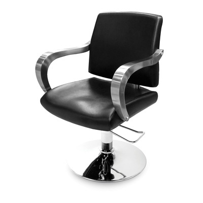 Hair Styling Chair with Hydraulic Y 335