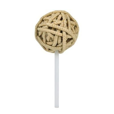 Gumice za kosu KIEPE Hair The Lollipops Bež 24/1