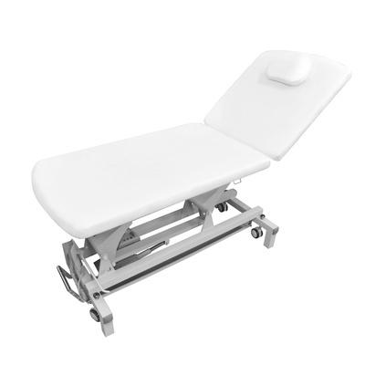 Kozmetički krevet DP S802
