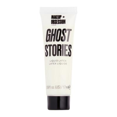 Liquid Latex MAKEUP OBSESSION Halloween Ghost Stories 17ml