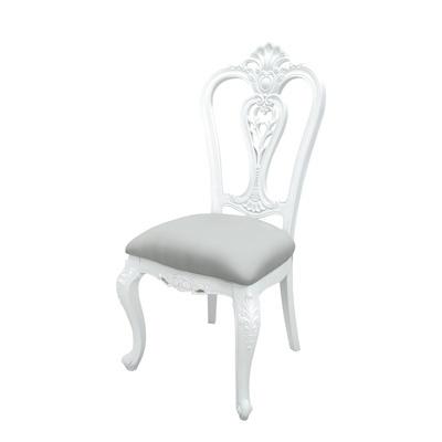 Technician Chair HZ6160