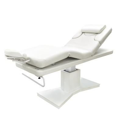 Elektropodesivi kozmetički krevet HZ 3805F