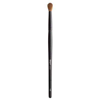 Orbit Brush BLUSH 14B
