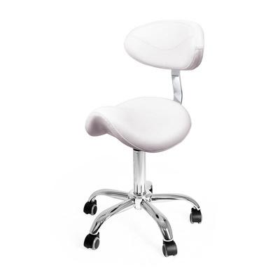Technician Chair DP 9938