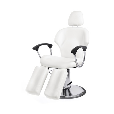 Multifunctional Chair NV 88102-1