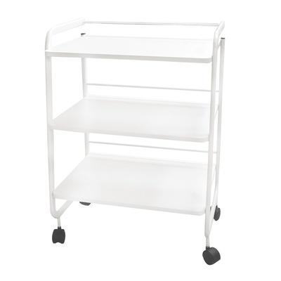 Cosmetic Shelf HZ903