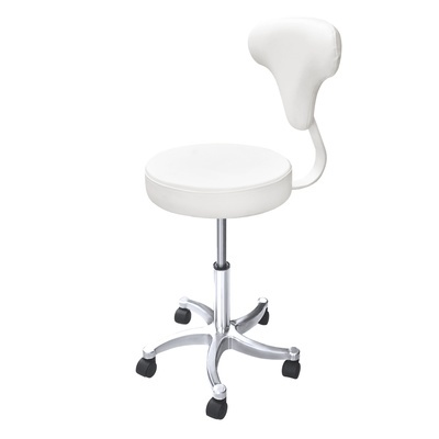Technician Chair HZ6057E