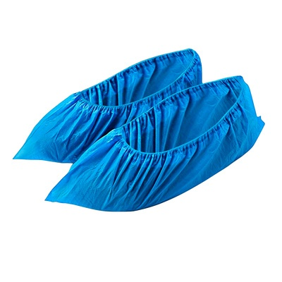 Disposable Shoe Cover ROIAL 10/1