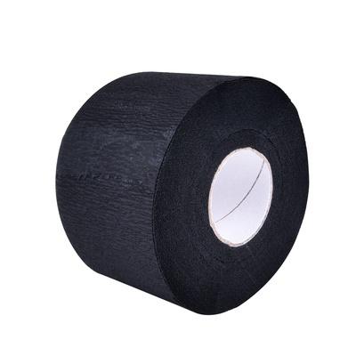 Trake za šišanje Q135 Crne 100 listova