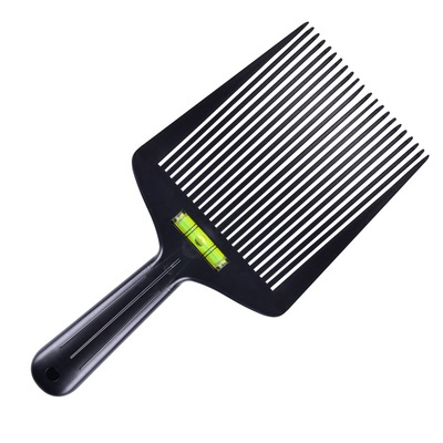 Highlighting Tool -71