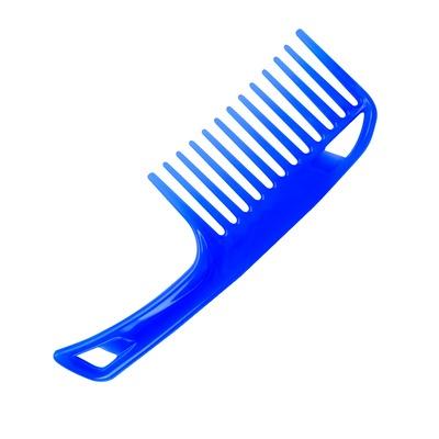 Comb for Detangling K-233