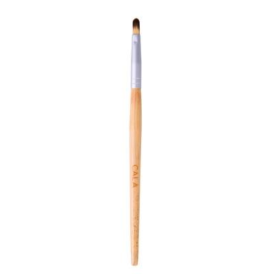 Lip Liner Brush CALA Bamboo 76417