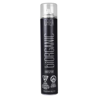 Hair Spray MAXXELLE Crea Bioganic 500ml