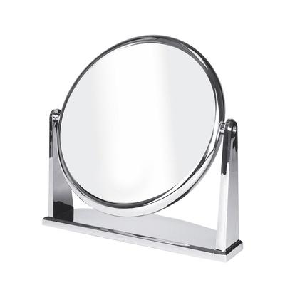 Dvostrano uveličavajuće ogledalo ST-425