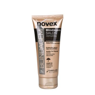 Krema za termalnu zaštitu kose NOVEX Blindagem 90g