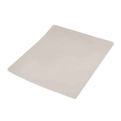 Blank Silicone Skin for Practice Permanent Makeup BIOMASER