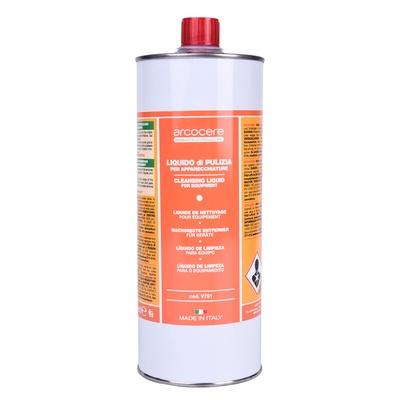 Cleansing Liquid 1000ml ARCO