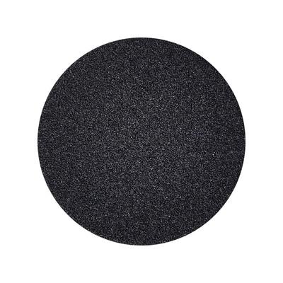 Zamenski nastavci za pedikir disk 25mm fini 100/1