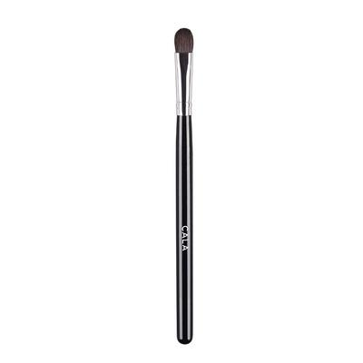 Luxury Medium Shading Brush CALA 105 Natural Hair