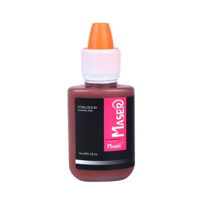 Pigment for Permanent Makeup BMX 9134 Kiss Me 10ml