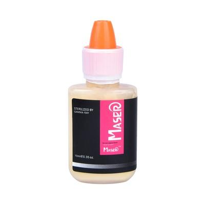 Pigment korektor za trajnu šminku BMX 8950 Pale Flesh 10ml