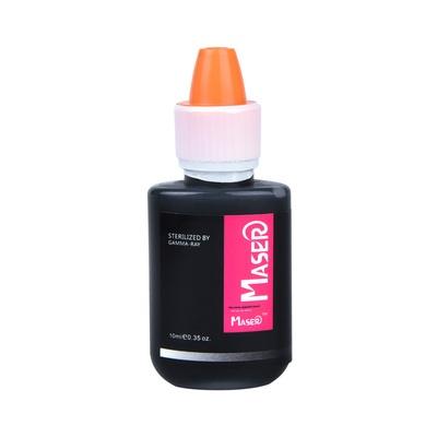Pigment za trajnu šminku BMX 9138 Jet Black 10ml