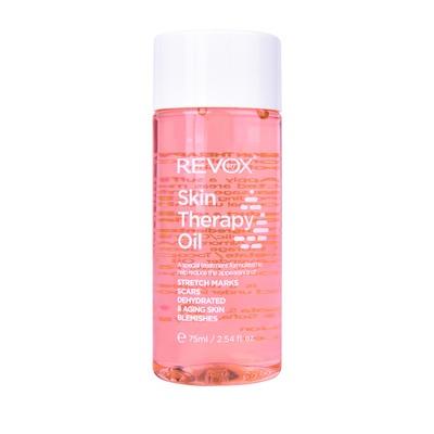 Uljani tretman za kožu REVOX 75ml
