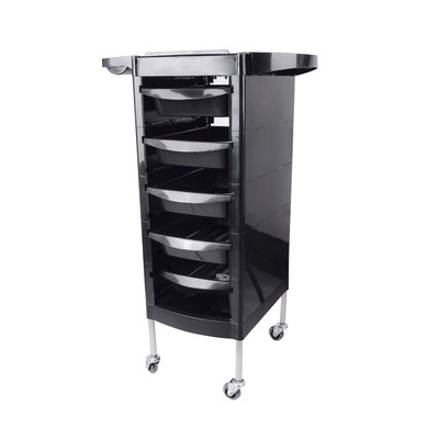 Trolley for Hair Salons T0168