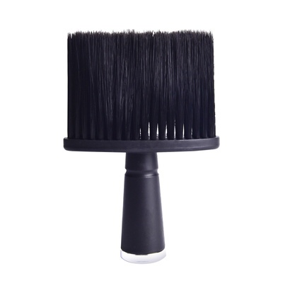Neck Brush G-13