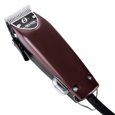 Hair Clipper OSTER Fast Feed 9W