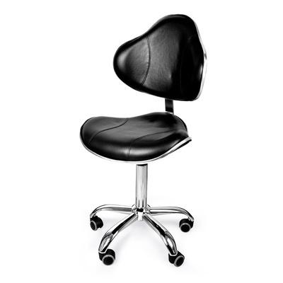 Technician Chair DP 9933 Black
