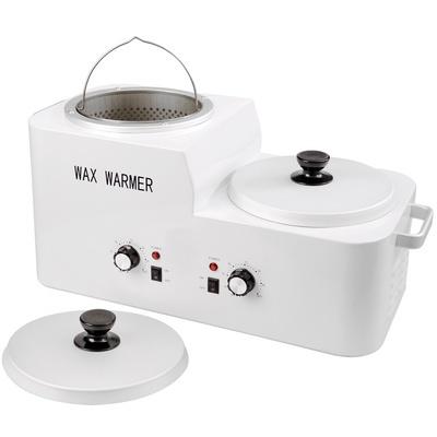 Device for wax heating YM8423 Overflow wax warmer 6kg