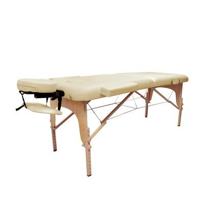 Massaging Table DP2523