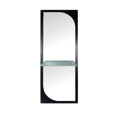 Mirror for Hair Salon DP5013