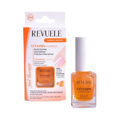 Repairing Booster REVUELE Vitamin Complex 10ml