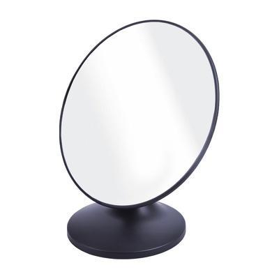 Kozmetičko ogledalo ST-415