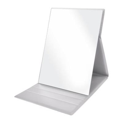 Kozmetičko ogledalo ST-453