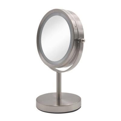 Dvostrano uveličavajuće ogledalo sa LED svetlom HM-483-6