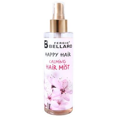 Parfemisani sprej za kosu FERGIO BELLARO Happy Hair Calming 200ml