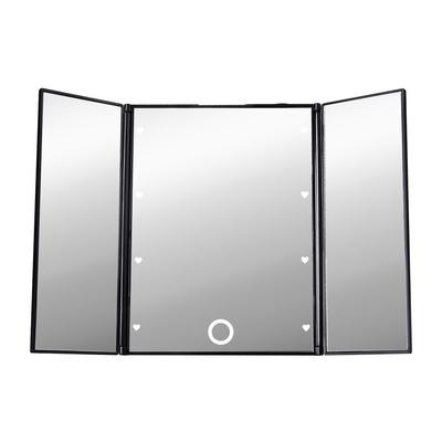 Kozmetičko ogledalo sa LED svetlom MR-L201A