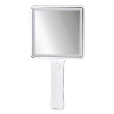 Kozmetičko ogledalo sa LED svetlom MR-L2318