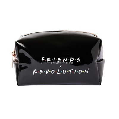 Kozmetički neseser MAKEUP REVOLUTION Friends
