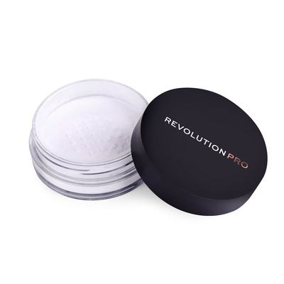 Loose Finishing Powder REVOLUTION PRO 8g