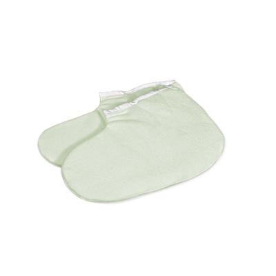 Frotirne čarape za parafinske tretmane YM8031 2/1