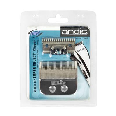 Rezervni nož za mašinice Andis Super Select