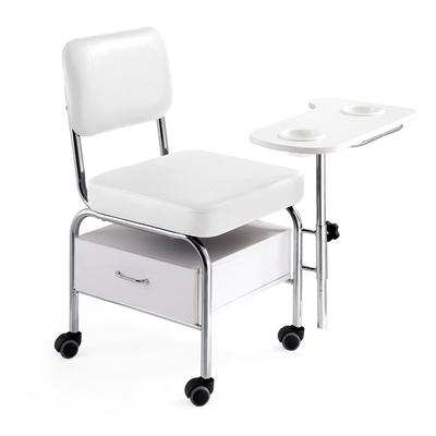 Pomoćna stolica DP3501