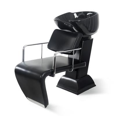 Ceramic Shampoo Chair NS-5527