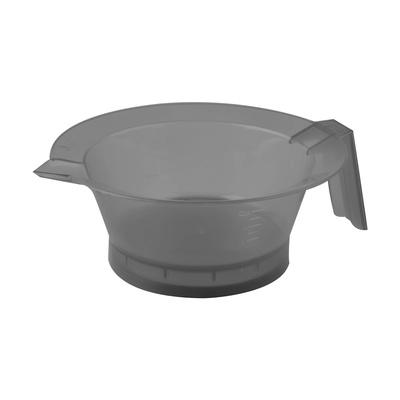Dye Bowl  B023G Grey 250ml