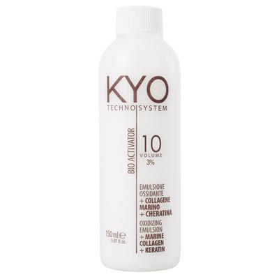 Emulsion 3% KYO 150ml