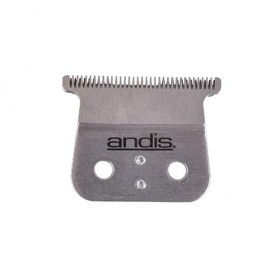 Rezervni nož za mašinice Andis PMT1
